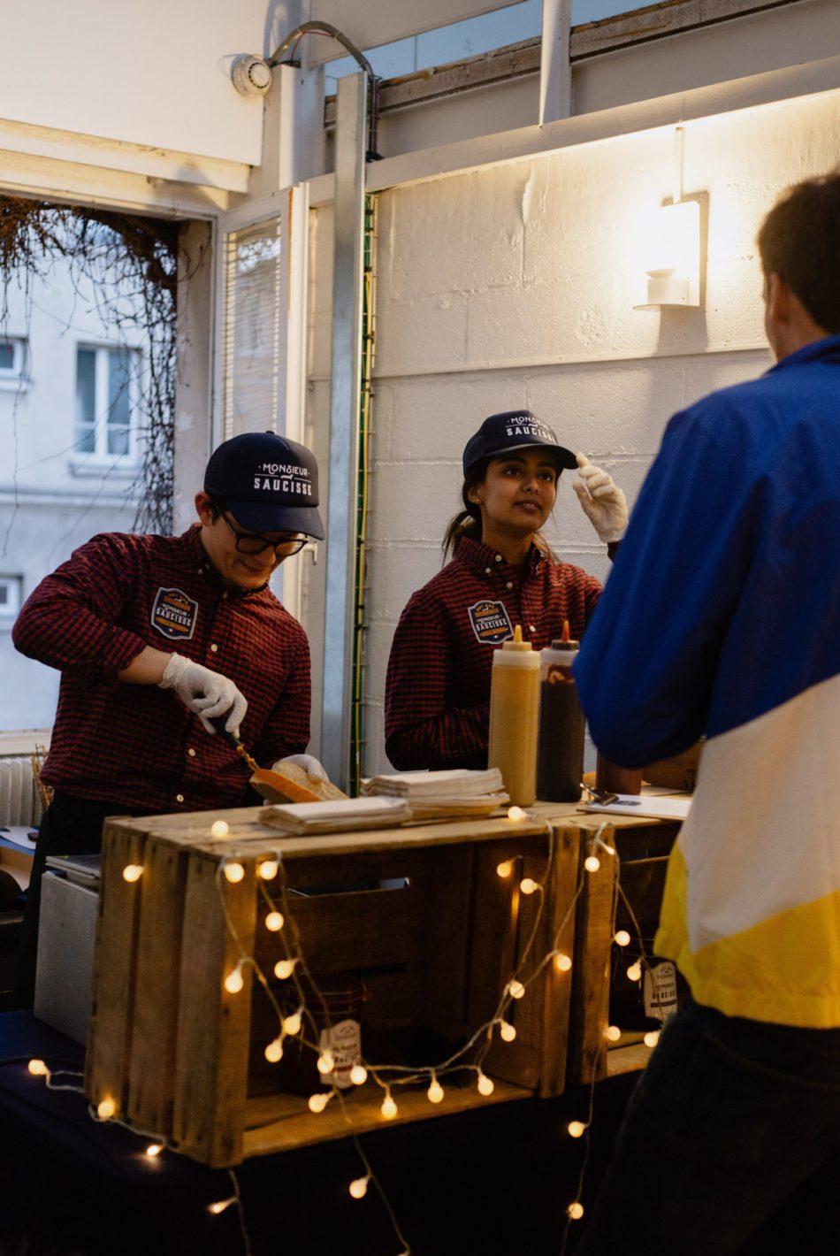 20190322_EVENTJANOSKI-38